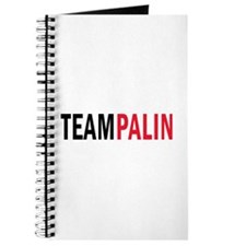 Palin Journal