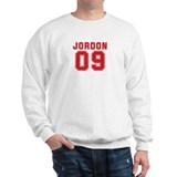 JORDON 09 Sweater