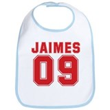JAIMES 09 Bib