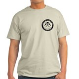 Corkscrew Trading Co. T-Shirt