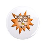 Hockey Mom! 3.5