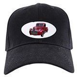1946 Chevrolet Pickup Cap