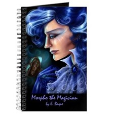 Morpho Journal