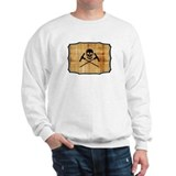 Cute Corkscrews Sweatshirt