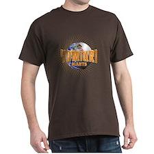 Yomiuri Giants T-Shirt