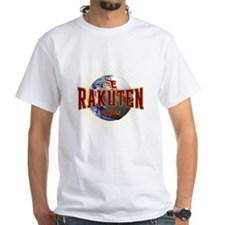 Rakuten Eagles Shirt