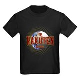 Rakuten Eagles T