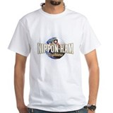 Nippon-Ham Fighters Shirt