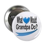 Would Grandpa Do 2.25