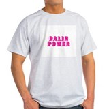 Palintology T-Shirt