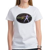 Dance Along the Light of Day Tee