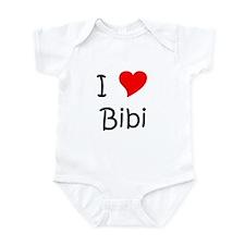 4-Bibi-10-10-200_html Body Suit