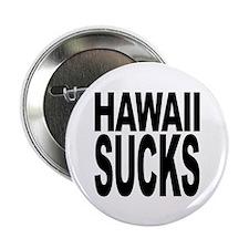 Hawaii Sucks 2.25