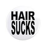 Hair Sucks 3.5