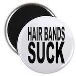 Hair Bands Suck Magnet