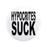 Hypocrites Suck 3.5