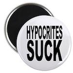 Hypocrites Suck 2.25
