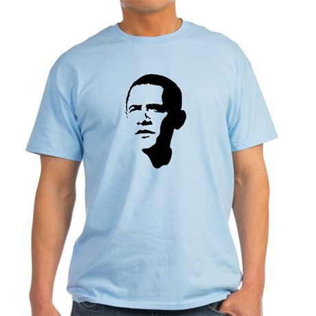 Obama Light T-Shirt