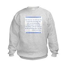 Hale Sweatshirt