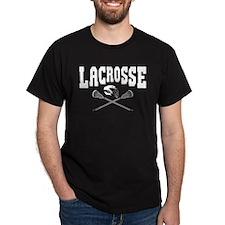 Lacrosse Arc T-Shirt