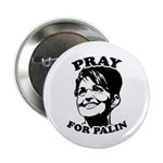 Pray for Palin 2.25