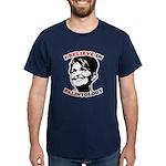 PALINtology Dark T-Shirt