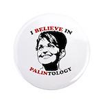 PALINtology 3.5