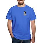 Sarah Palin: Very Pretty Dark T-Shirt