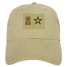 Pawn Star Baseball Hat