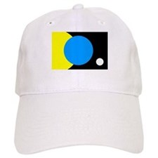 Flag Of Earth.... Baseball Cap