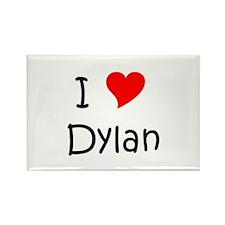 4-Dylan-10-10-200_html Magnets