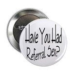 Referral Sex 2.25