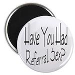 Referral Sex 2.25