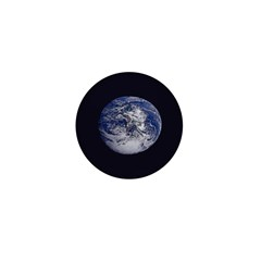 """Earth 1"""" Mini Buttons (100 pack)"""