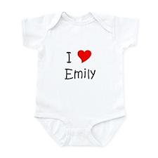 4-Emily-10-10-200_html Body Suit