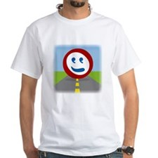 Presidential elections Shirt