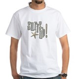 Surfs Up Shirt