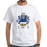 Lotti Family Crest Shirt