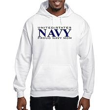 United States Navy, Proud Nav Hoodie