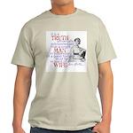 Truth Light T-Shirt