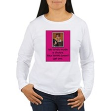 Cute Stem cell research T-Shirt