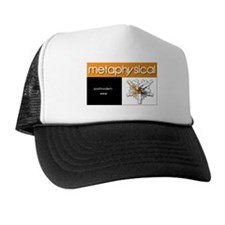 Metaphysical Trucker Hat