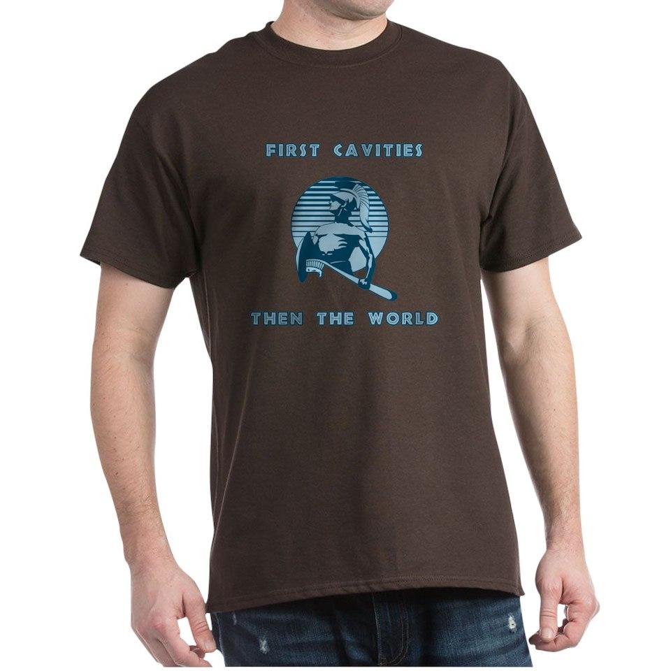 Funny Dental T Shirts  Funny Dental Shirts & Tees