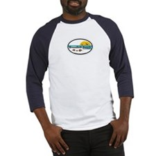 Broadkill Beach Baseball Jersey