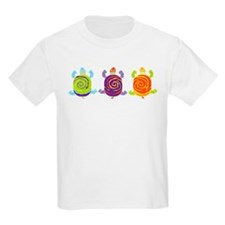 Turtle fun T-Shirt