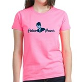 Sarah Palin Power Tee