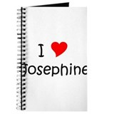 Cool Josephine Journal