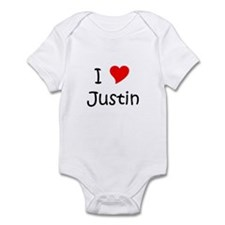 4-Justin-10-10-200_html Body Suit