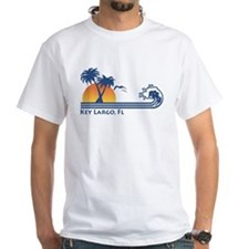 Key Largo Shirt