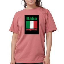 Melting Earth Shirt